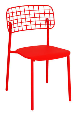 stacking-chair-lyze-red_madeindesign_270727_large