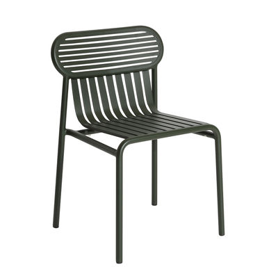 stacking-chair-week-end-bottle-green_madeindesign_335651_large