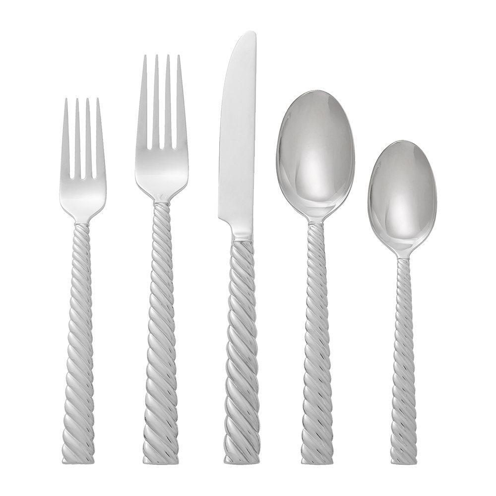 stainless-steel-930462