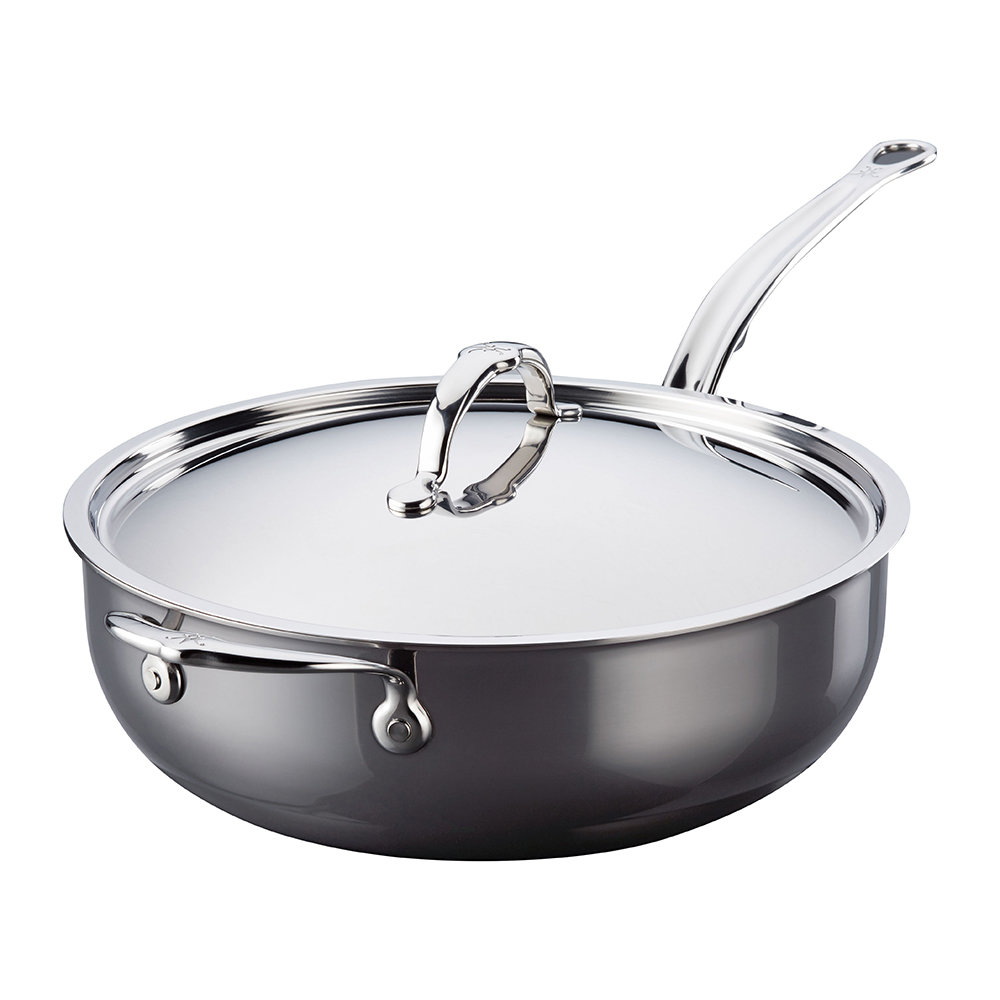 stainless-steel-essential-pan-lid-with-handle-28cm-361852