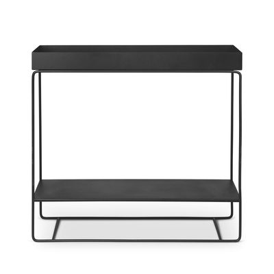 standing-flowerpot-plant-box-two-black_madeindesign_340731_large