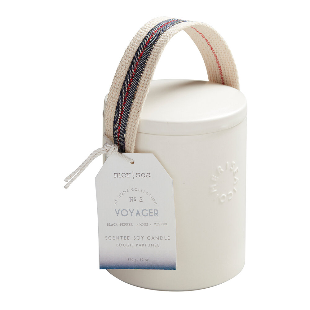 stitched-handle-candle-voyager-503149