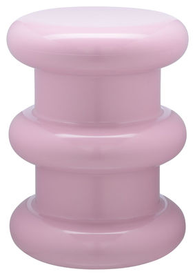 stool-pilastro-pink_madeindesign_259689_large