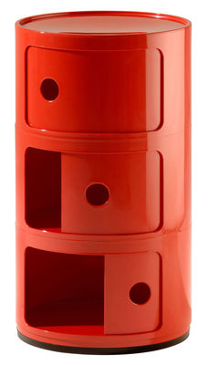 storage-componibili-red_madeindesign_74027_large