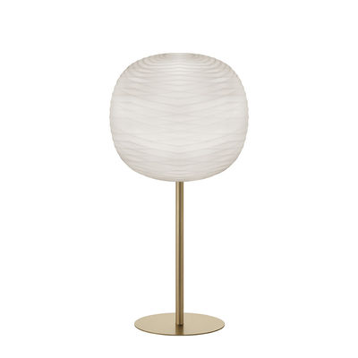 table-lamp-gem-high-white-gold_madeindesign_333651_large