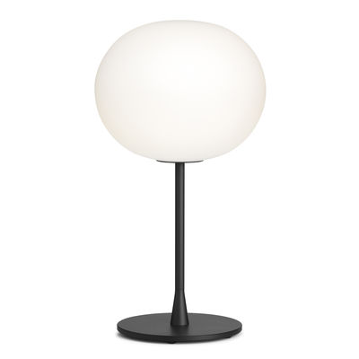 table-lamp-glo-ball-t1-black_madeindesign_341889_large