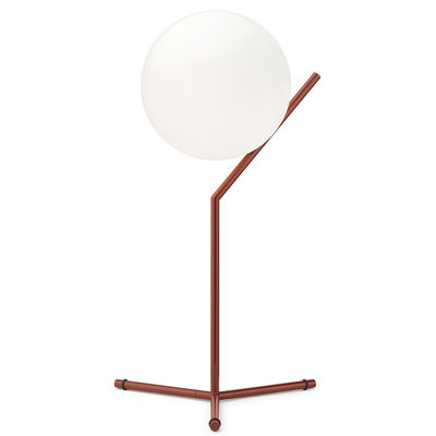 table-lamp-ic-t1-high-burgundy-red_madeindesign_341894_large