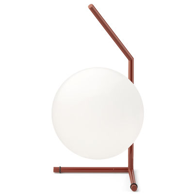 table-lamp-ic-t1-low-burgundy-red_madeindesign_341895_large