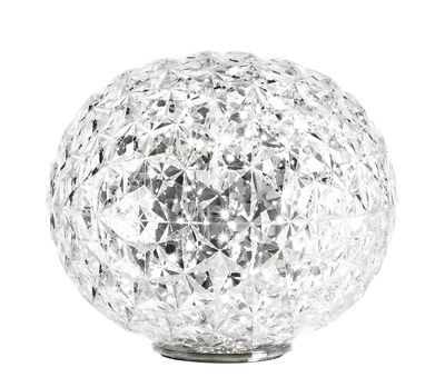 table-lamp-planet-crystal_madeindesign_259351_large