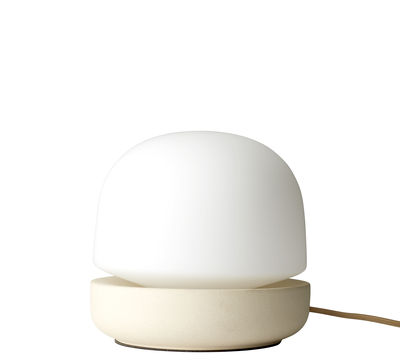 table-lamp-stone-sand-opaline-glass_madeindesign_290274_large