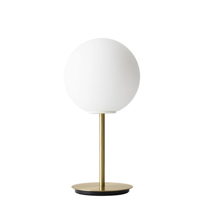 table-lamp-tr-bulb-led-without-dimmer-brass_madeindesign_328538_large