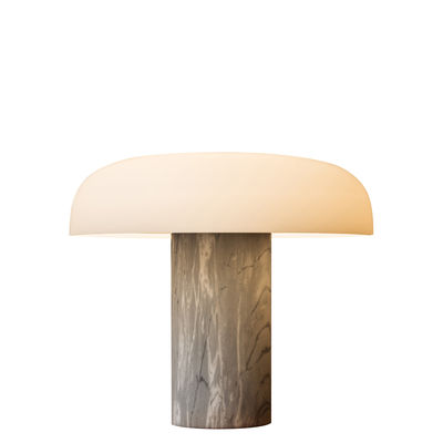 table-lamp-tropico-media-grey-marble_madeindesign_341462_large