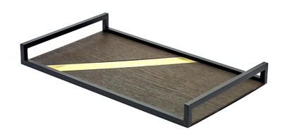 tray-charles-wood-xwith-brass-line-black-frame_madeindesign_262410_large
