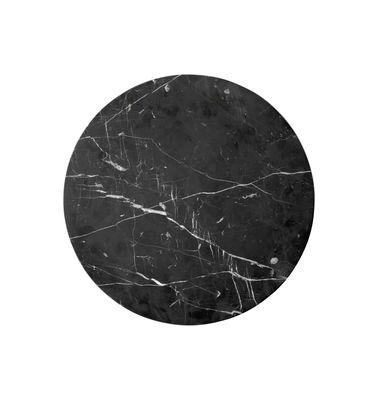 tray-tray-black-marble_madeindesign_305703_large