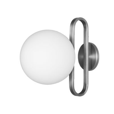 wall-light-cime-large-silver_madeindesign_342262_large