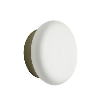 wall-light-colonna-champagne-white_madeindesign_342271_large