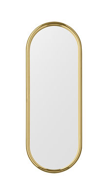 wall-mirror-angui-dore_madeindesign_300701_large