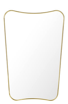 wall-mirror-f-a-33-brass_madeindesign_255901_large