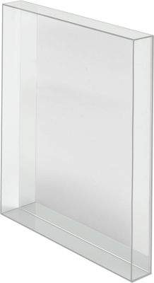 wall-mirror-only-me-crystal_madeindesign_193329_large