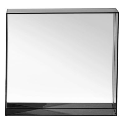wall-mirror-only-me-glossy-black_madeindesign_201060_large