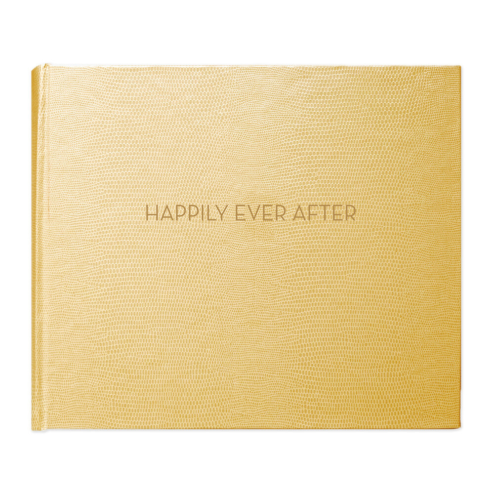 wedding-album-happily-ever-after-883857