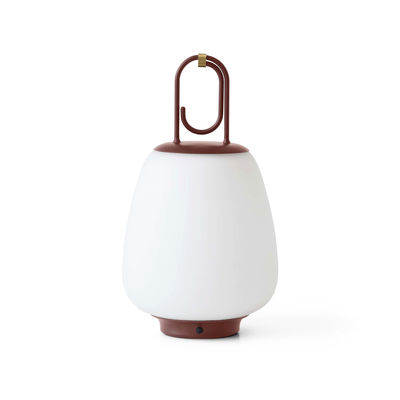 wireless-lamp-lucca-sc51-burgundy_madeindesign_343398_large