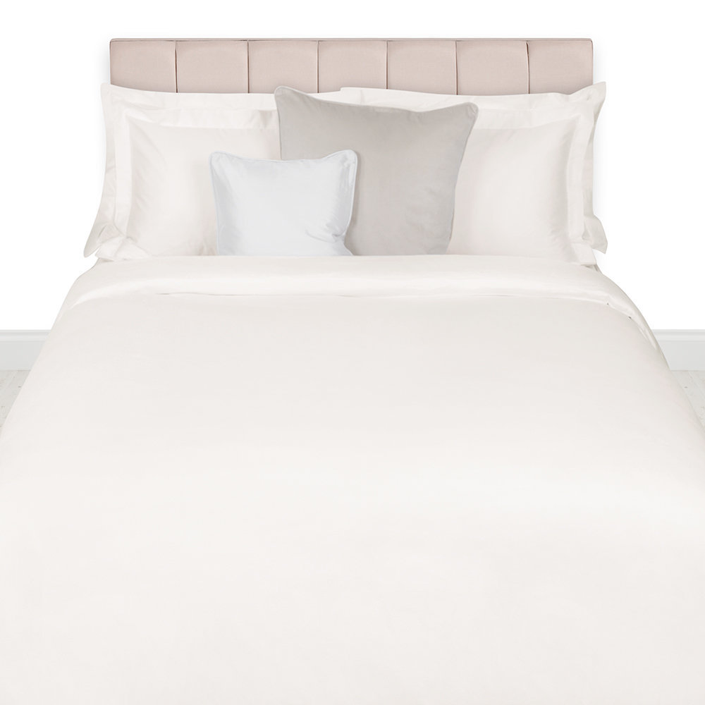 500-thread-count-sateen-duvet-cover-ivory-king-909140