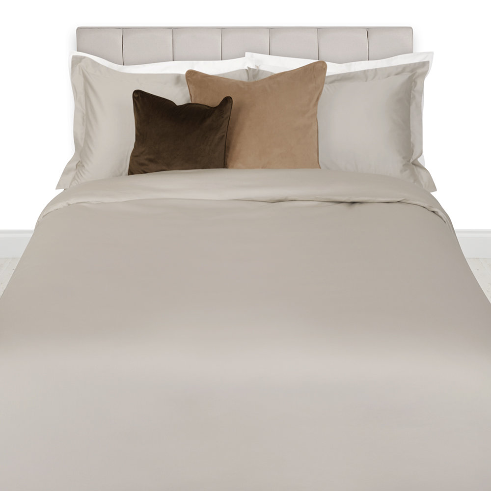 500-thread-count-sateen-duvet-cover-taupe-double-247392