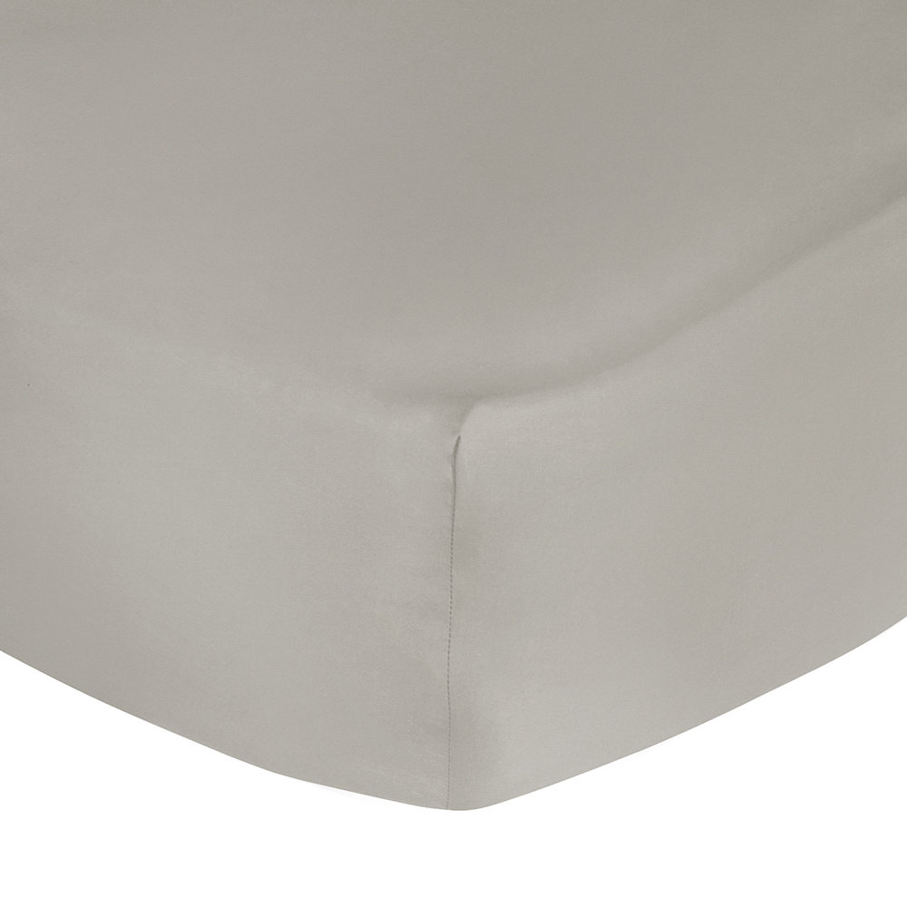 500-thread-count-sateen-fitted-sheet-taupe-double-439969