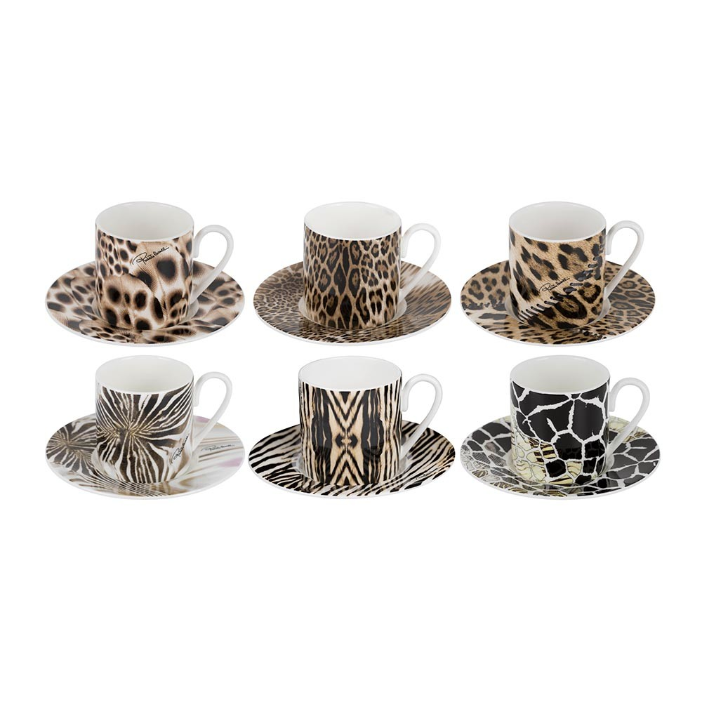 africa-coffee-cup-saucer-set-of-6-814369