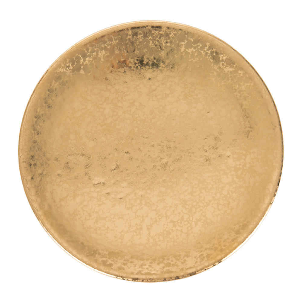 alchimie-gold-bread-plate-655067