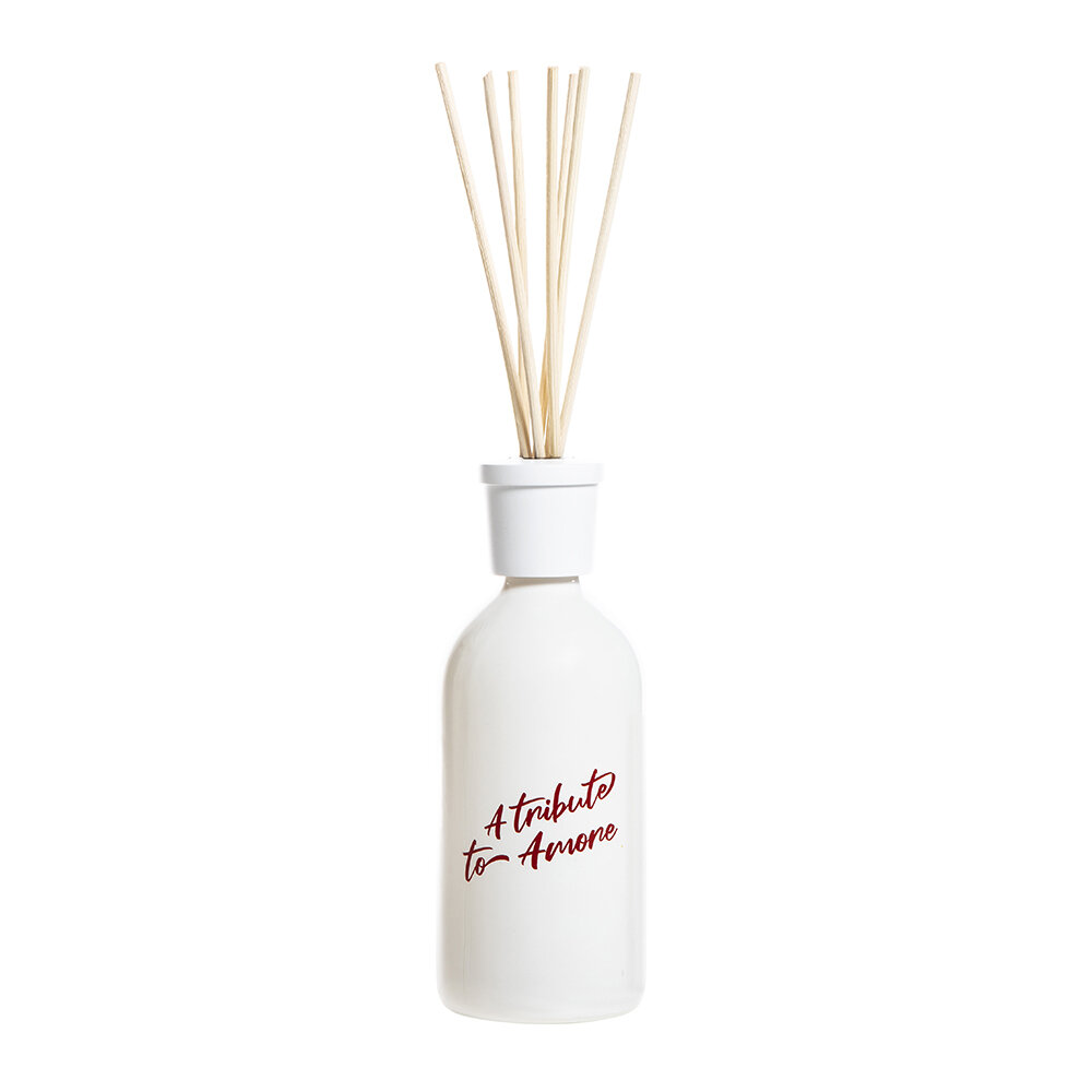 ambiente-reed-diffuser-500ml-a-tribute-to-amore-418548