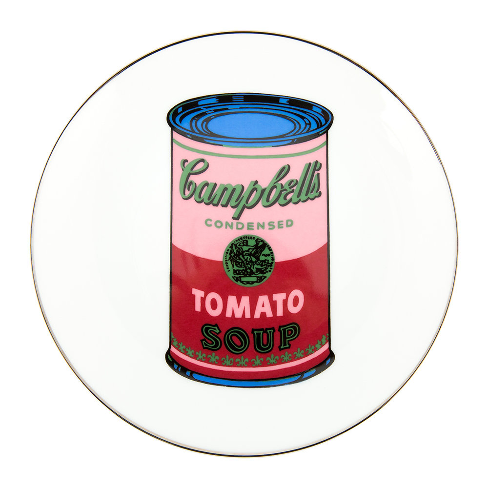 andy-warhol-plate-campbells-soup-red-pink-471837