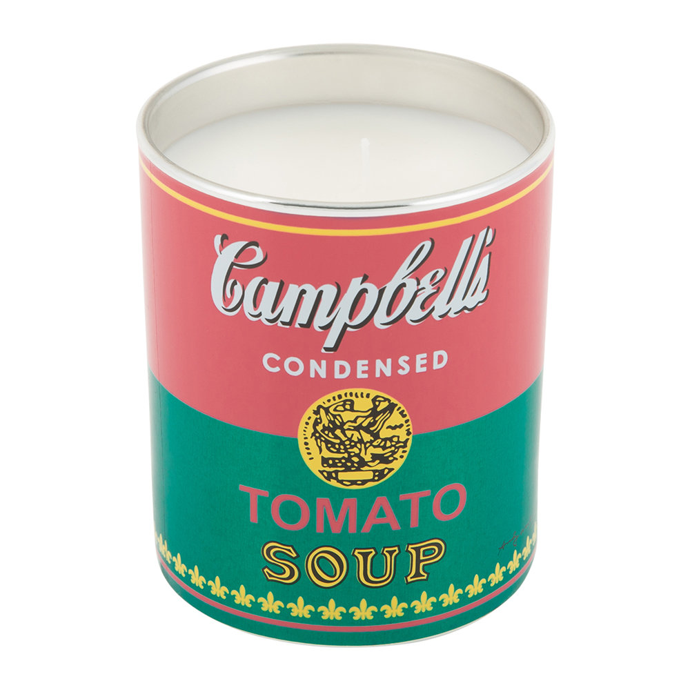 andy-warhol-scented-candle-campbells-soup-pink-blu-787110