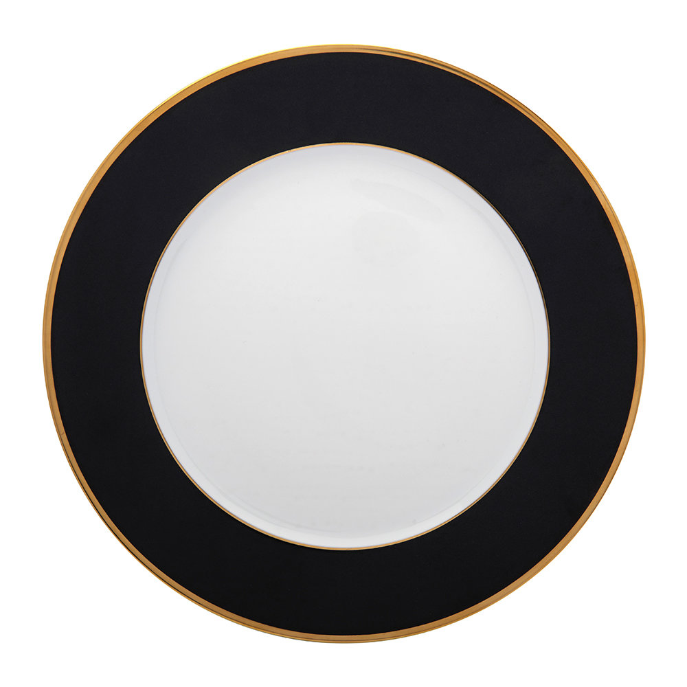 art-deco-charger-plate-574305