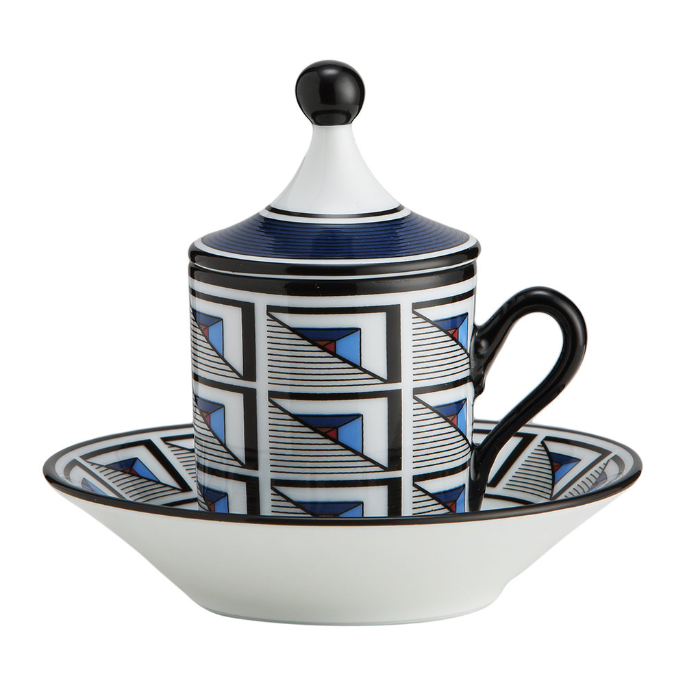aurea-coffee-cup-saucer-with-cover-762247
