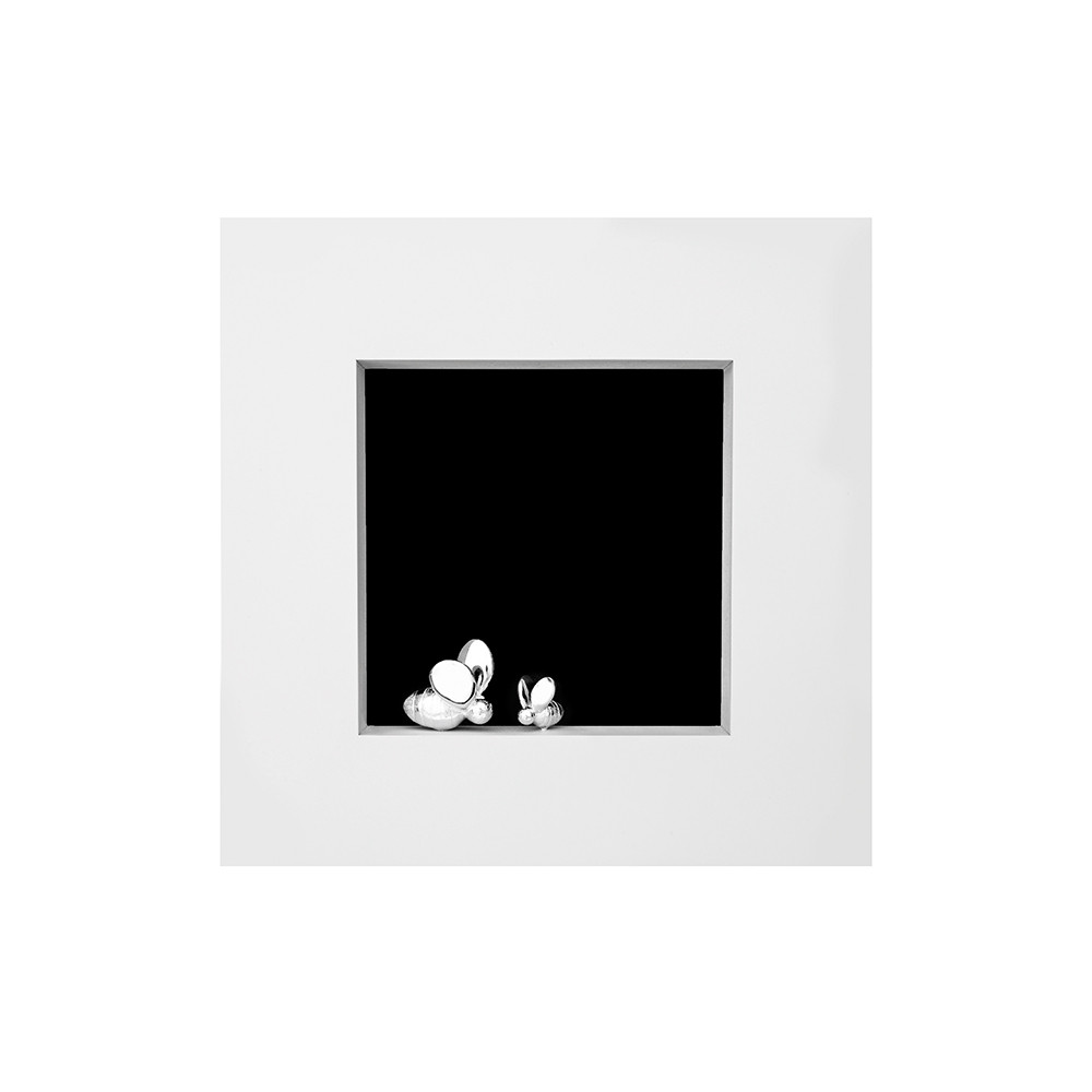 beebee-picture-frame-793682