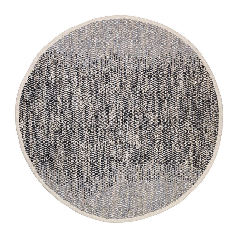 birger-round-rug-drizzle-gold-930312