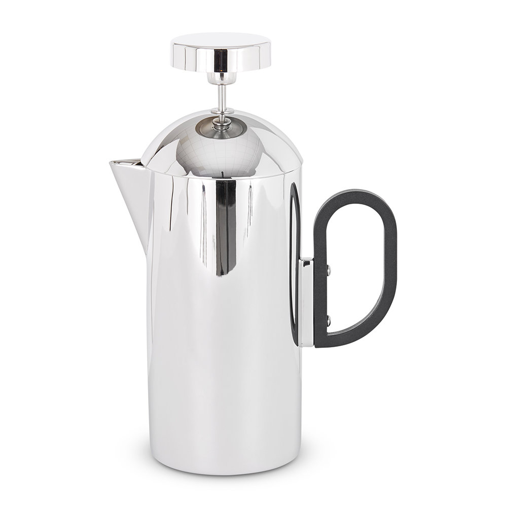 brew-cafetiere-stainless-steel-404836