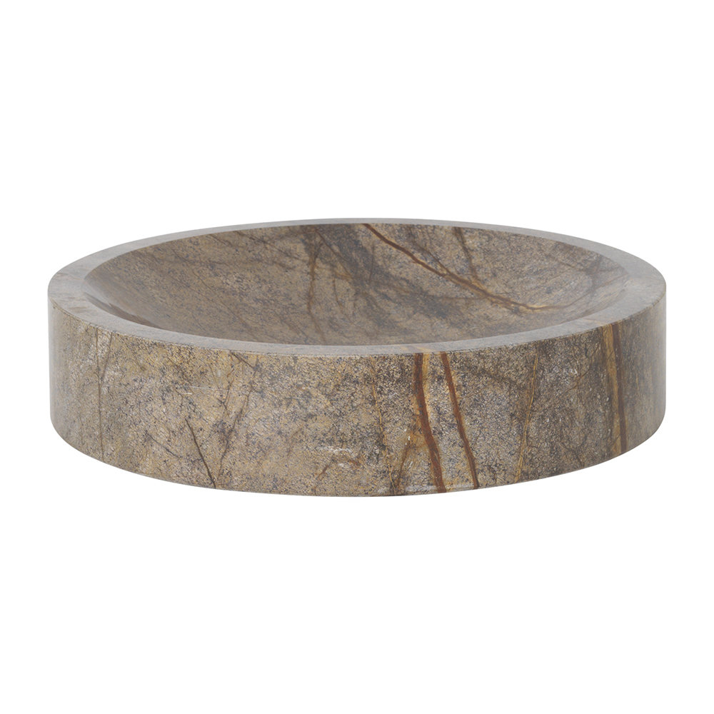 brown-marble-scape-bowl-818364