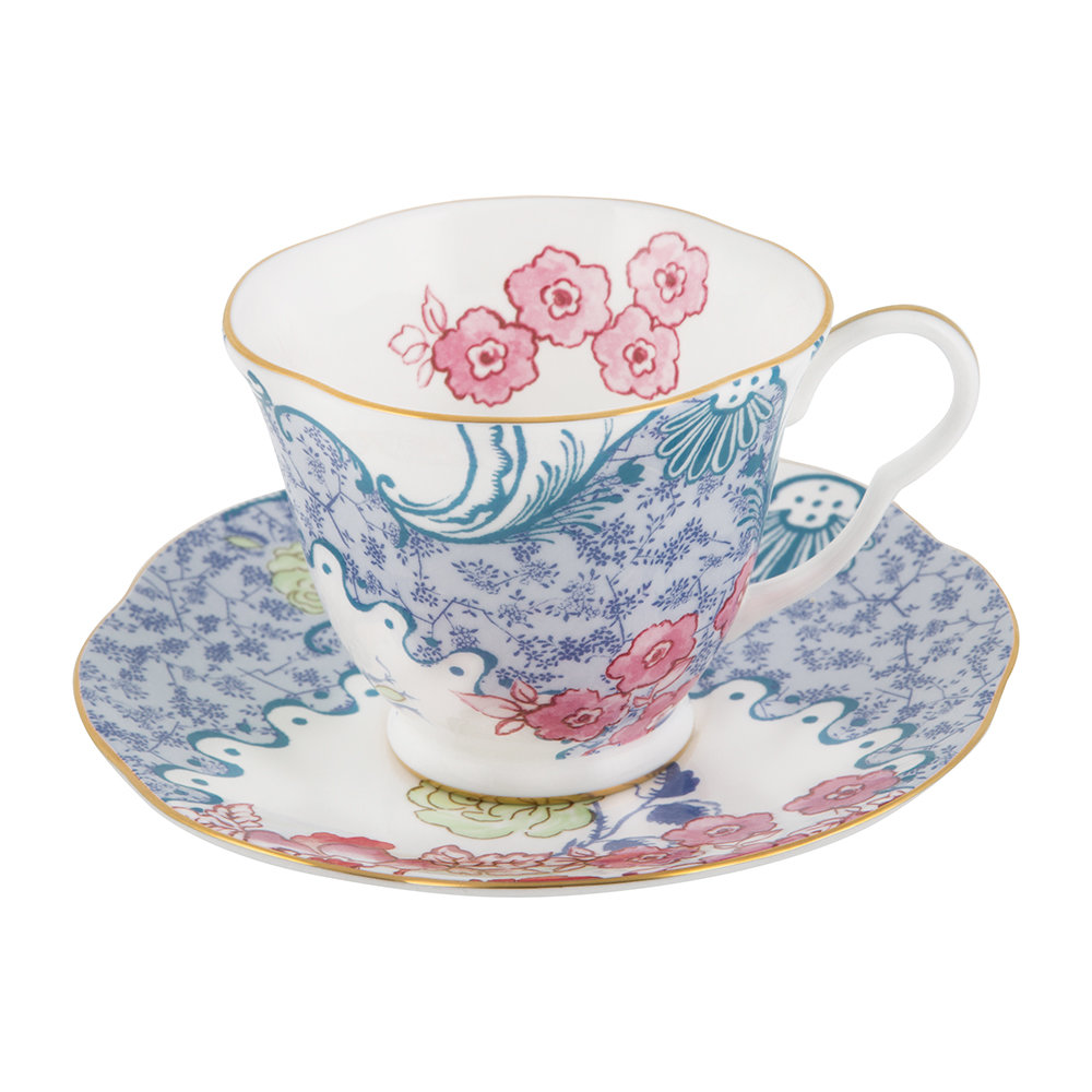 butterfly-bloom-teacup-and-saucer-blue-and-pink-1-730999
