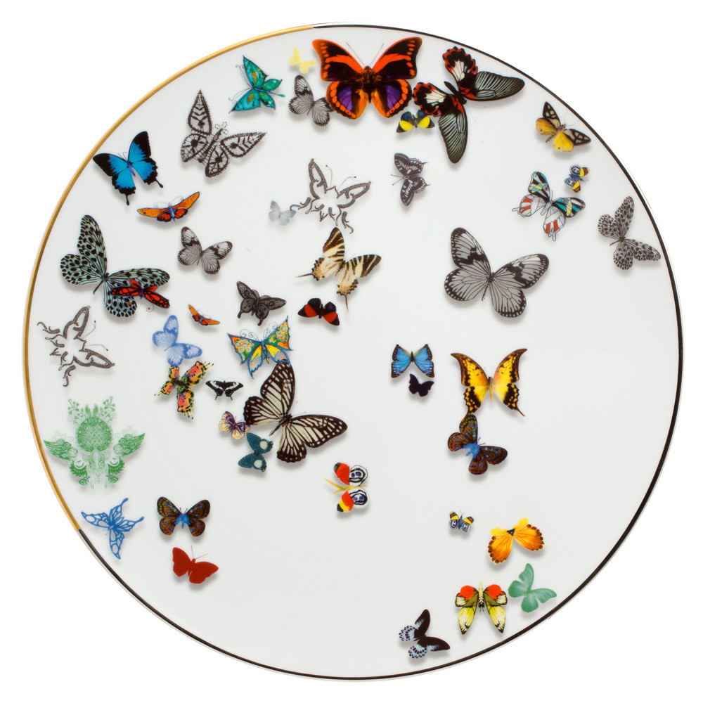 butterfly-parade-charger-plate-copy
