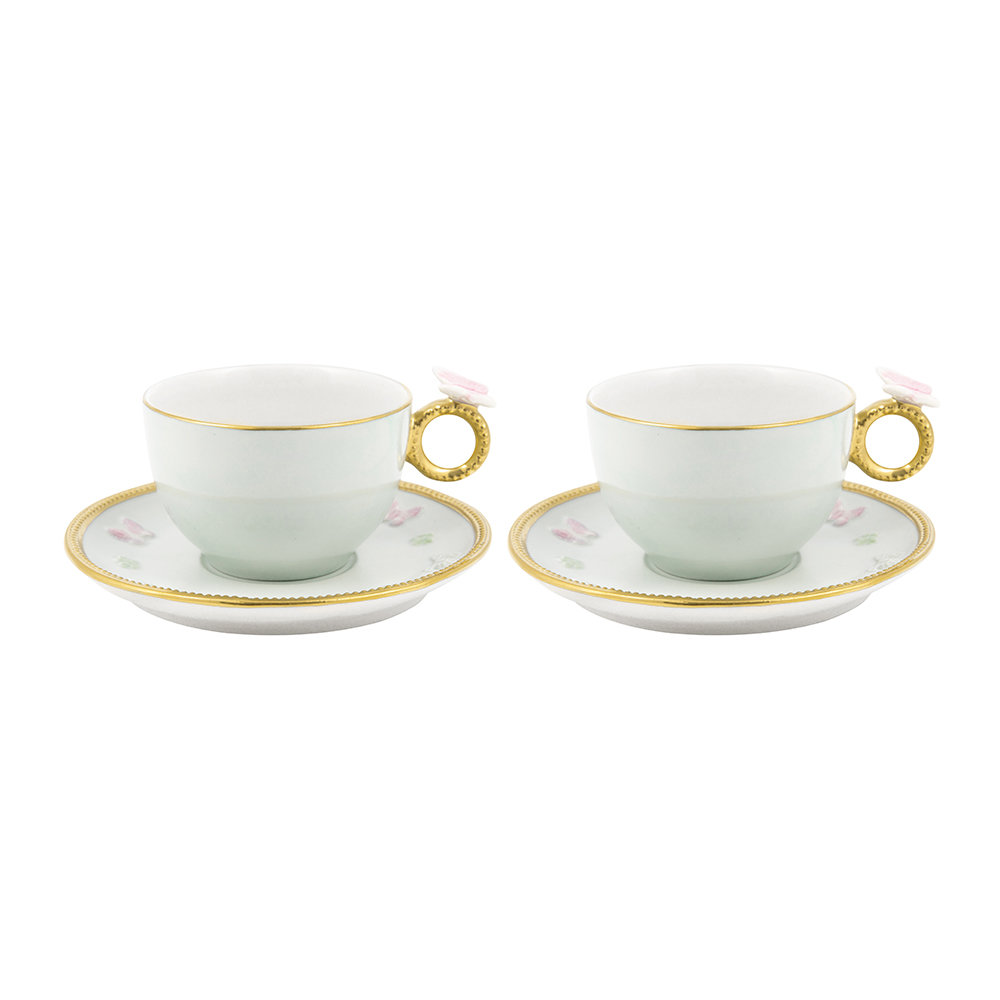 butterfly-tea-box-set-of-2-cups-round-saucers-aqua-967454