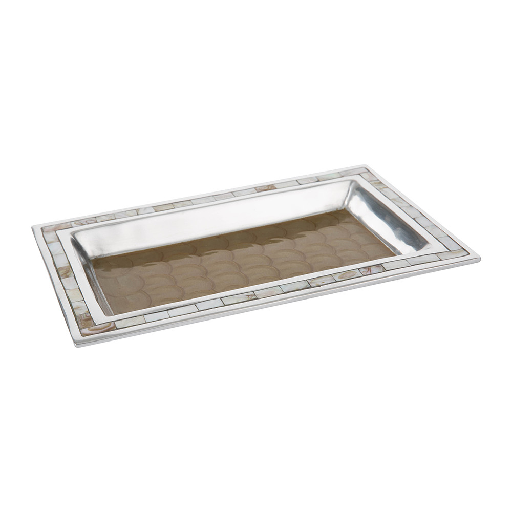 classic-tray-toffee-776278