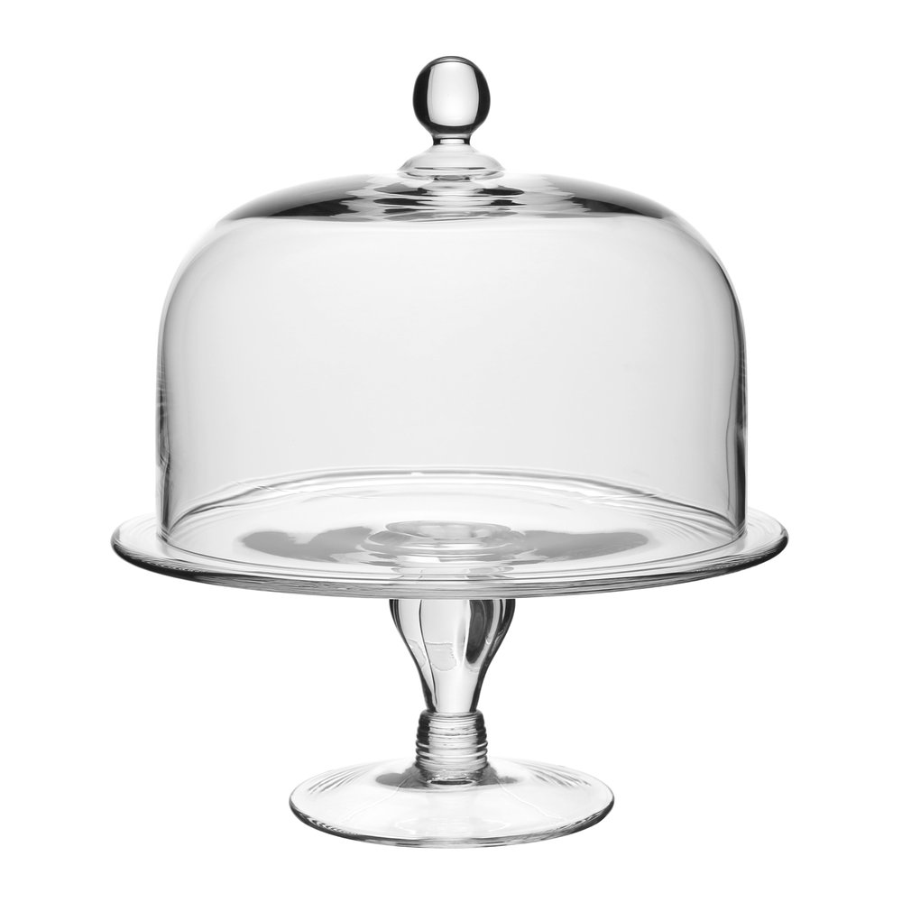 country-cake-stand-dome-425770