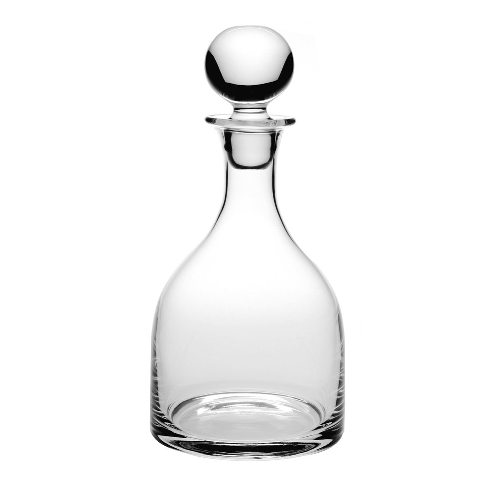 country-decanter-bottle-700956