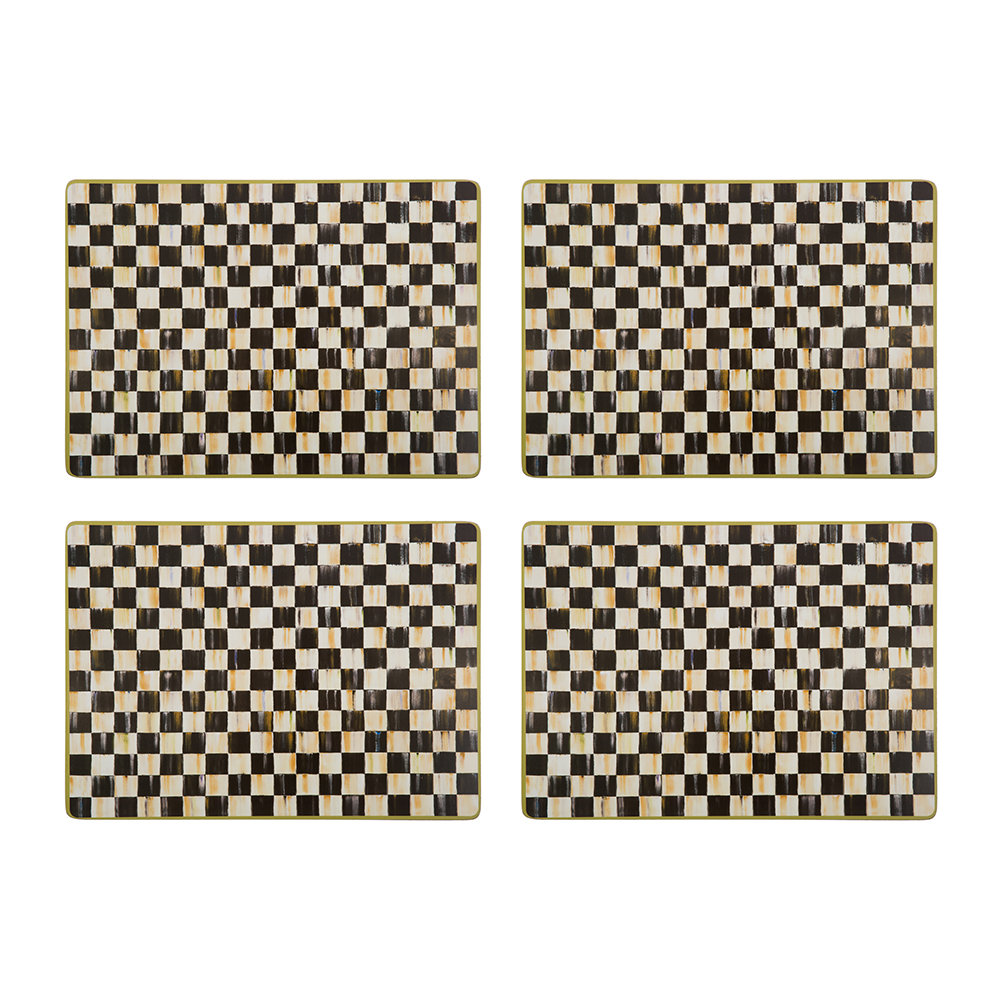 courtly-check-cork-back-placemats-set-of-4-437221
