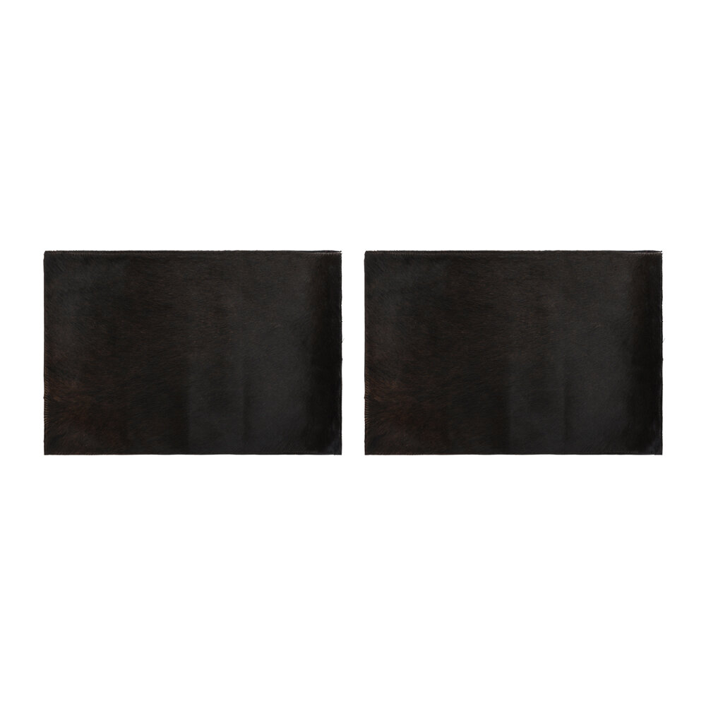 cowhide-placemats-set-of-2-chocolate-570933