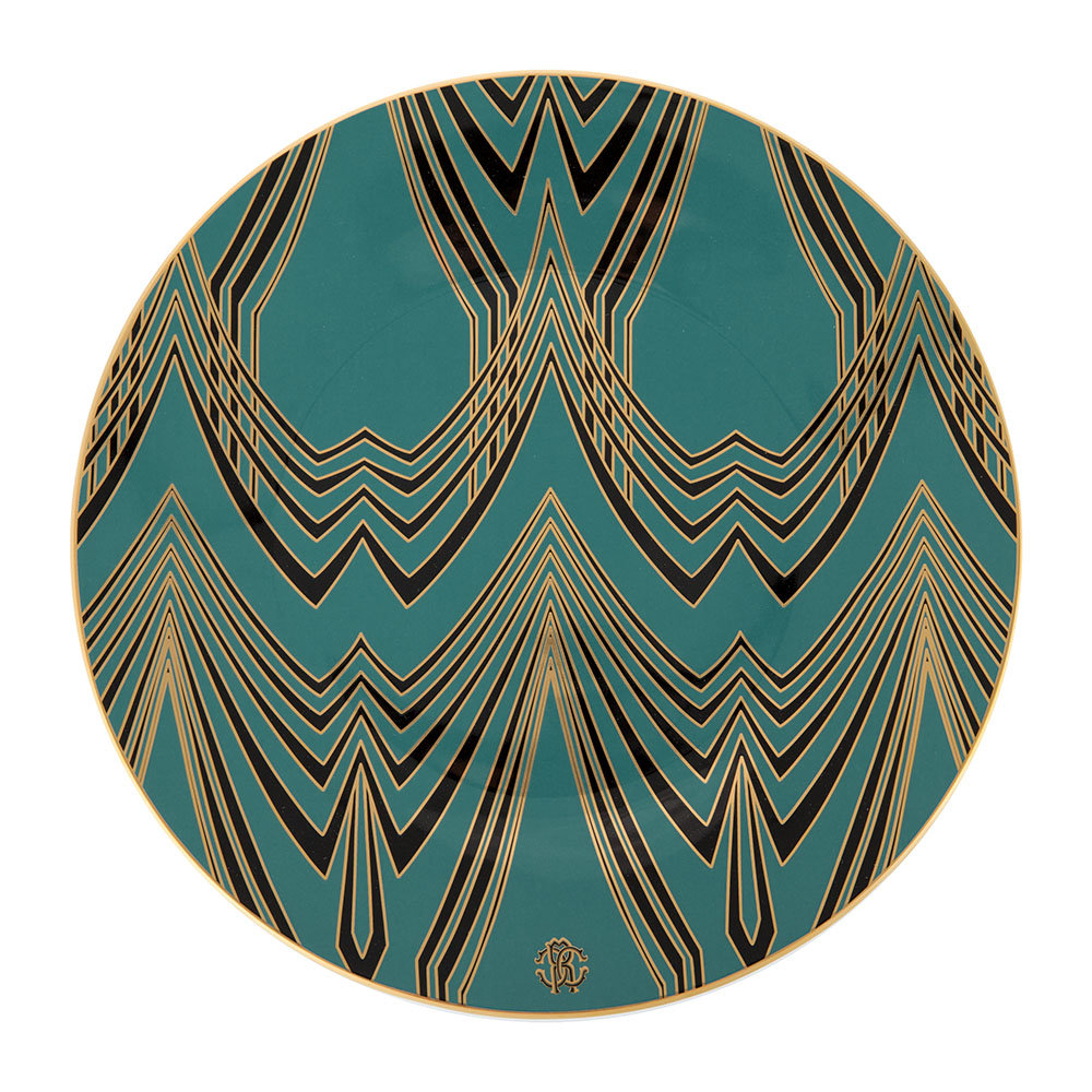 deco-charger-plate-32cm-324307