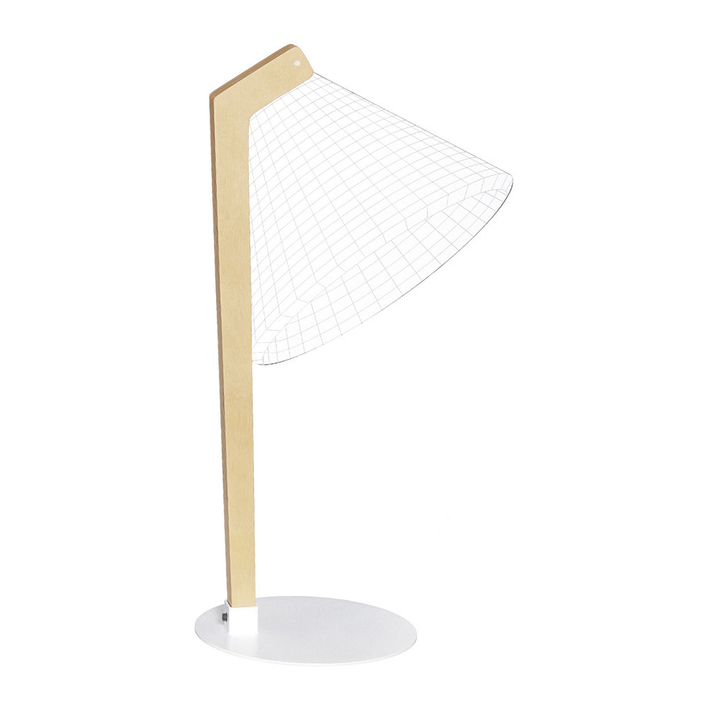 deski-dimmable-lamp-by-bulbing-584225